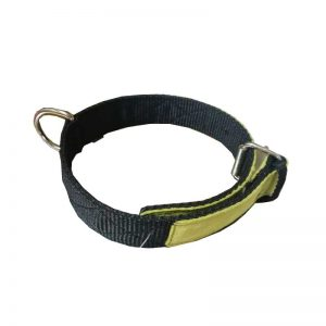 Ogrlice za pse